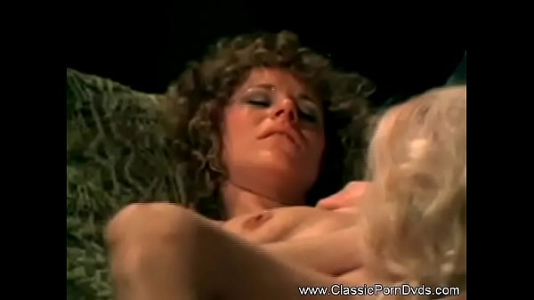 Vintage, Classic, Hairy lesbian, Classical, Classic vintage