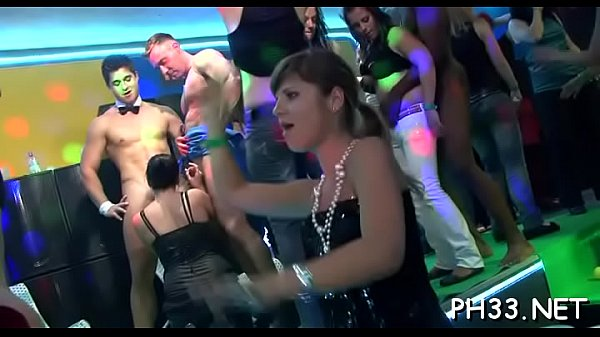 Sex party, Party porn, Huge pussy