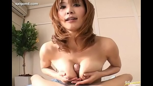 Uncensored, Japan beauty, Japan beautiful