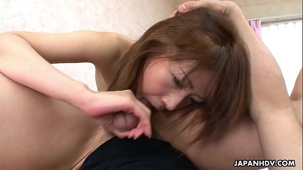 Japan hot, Uncensored, Japan hd, Hd japanes, Japan big, Japan big ass