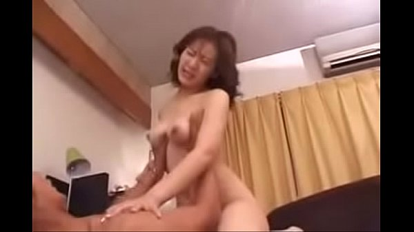 Japan mom, Mom japan, Japanes mom, Sex japan, Virgins, Step mom japan