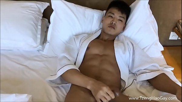 Taiwan, Gay handsome, Gay boys asian, Muscle, Big body, Show body