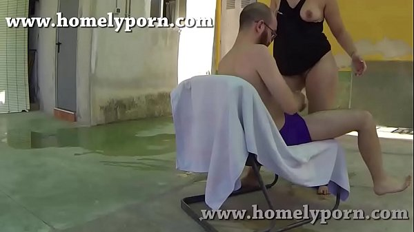 Caning, Cum in pussy, Caned