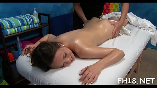 Hard, Couples, Hot sex, Couple massage, Sexual, Love sex