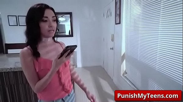 Whip, Video call sex, Video call
