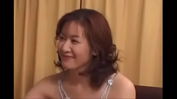 Japanese mom, Mom son, Boy, Japan sex, Japanes mom, Old japan