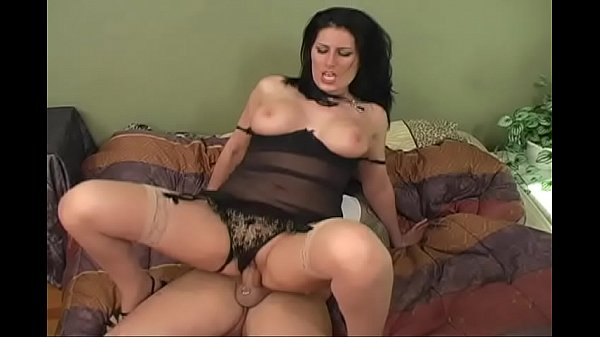 Young girl, Shoe, Gay pussy