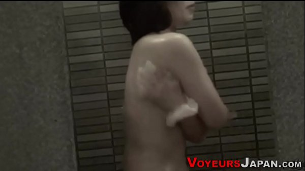 Bathing, Japan hd, Hd japanes, Japan cute, Public japan, Japanese public