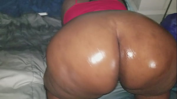 Bbw, Black oil, Black bbw, Ebony bbw