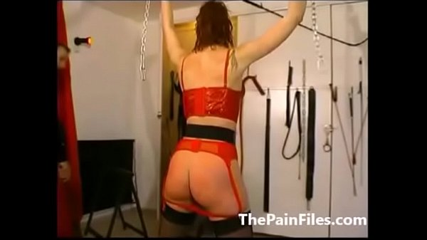 Torture, Whip, Tied sex