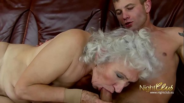 Granny handjob, Granny blowjobs, Mature handjob, Blowjob granny