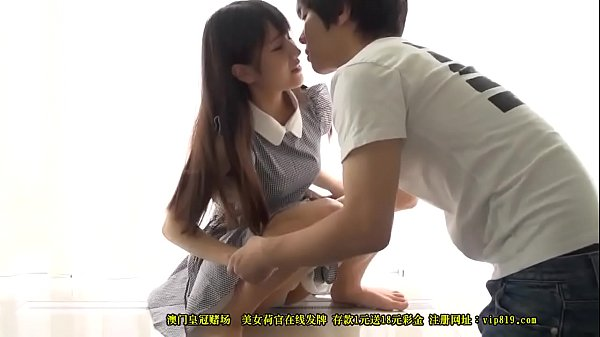 Hentai, Japanese sex, Anime hentai, Japanese full, Jav big tits, Japanese cute