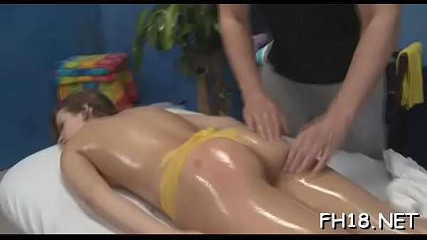 Massage porno, Massage hot, Massage couple, Eye