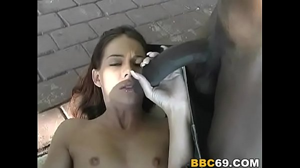 Monster cock, Double, Sex anal, Try anal, Double sex, Double cock