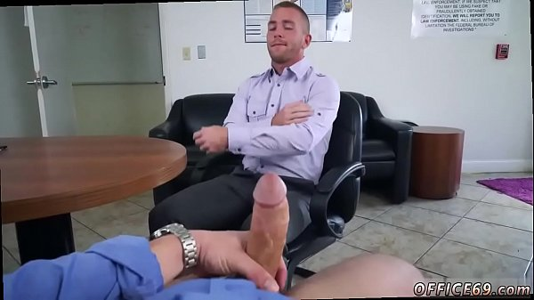 Teacher sex, Seduced