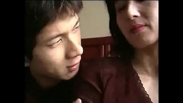 Japanese mom, Mother, Moms and son, Mother japan, Mom sex japan, Mom japan
