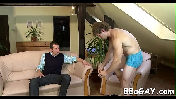 Creampie, Monster cock, Cumshots, Monster cock creampie, Oral creampie, Gay pussy