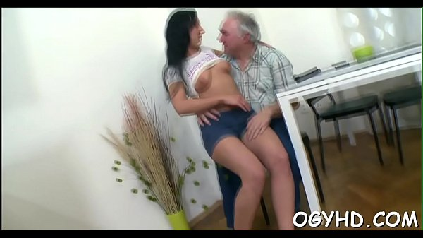 Hard, Boys, Russian sex, Old young girl, Old j, Hole