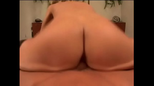 Anal, Young creampie, Big dick anal, American porn