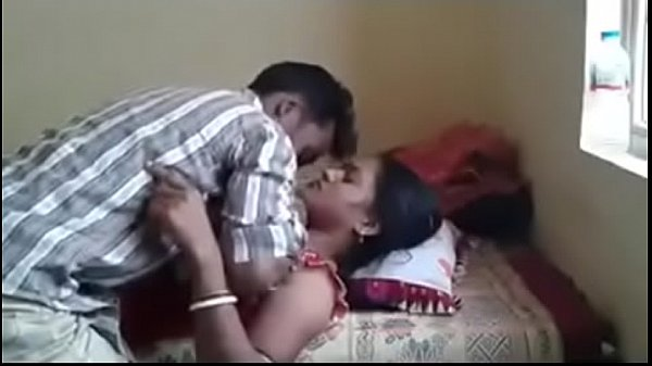 India, Couple, Sex india, India big ass, India sex, Big ass india