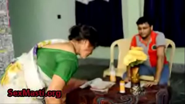 Mother, Full movie, Maid, Fullmovie, Teacher hot, Movies full