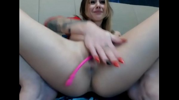 Mom black, Teen big tits, Mom creampie, Asian big black cock