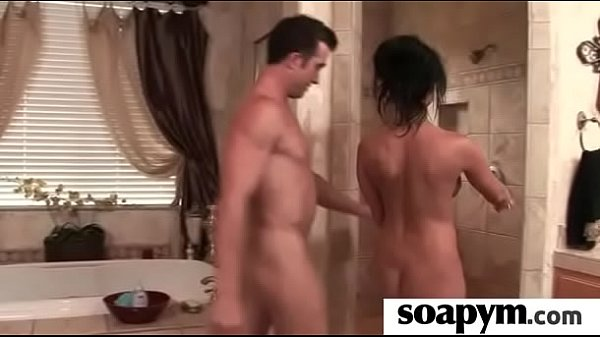 Soapy, Massages