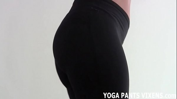 Yoga hot, Yoga pant, Spandex, Pants