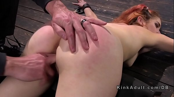 Squirt, Pain, Caning