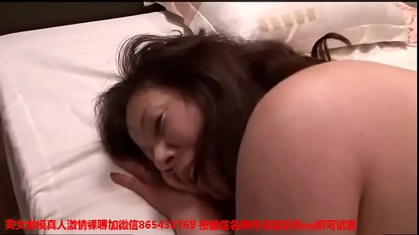Hand, Japanese creampie, Mom anal, Creampie mom pussy, Son mom, Shaved japanese