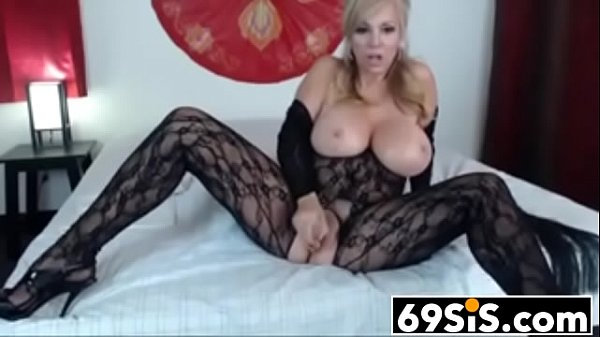 Sister, Forced mom, Blacked com, Force mom, Sisters, Sister and mom