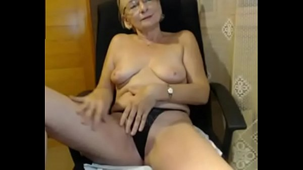 Granny, Webcam granny, Granny webcam, Granny ass