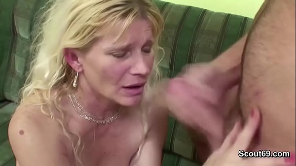 Mom boy, Seduce mom, Taboo mom, Young mothers