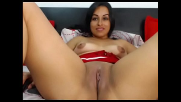 Mature anal, Pregnant hot, Pregnant anal, Ohmibod