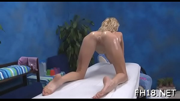 Full movie, Full movies, Movie full, Horny massage, Full movi