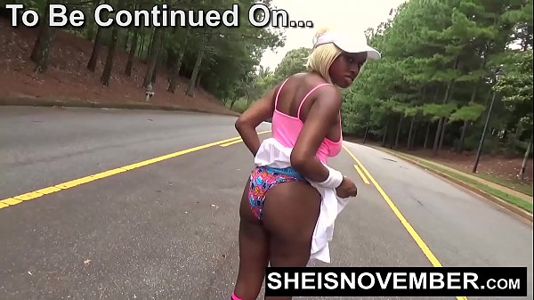 Ebony tits, Nudist, Nude, Asian big boob, Nude walking, Asian big boobs