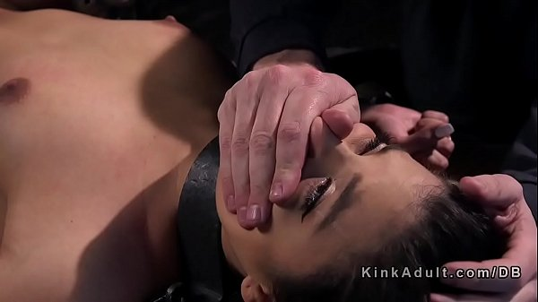Pain, Whipping, Device bondage, Bdsm squirt, Ass pain