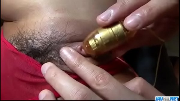 Squirting, Japanese sex, Squirts, Fingering squirt