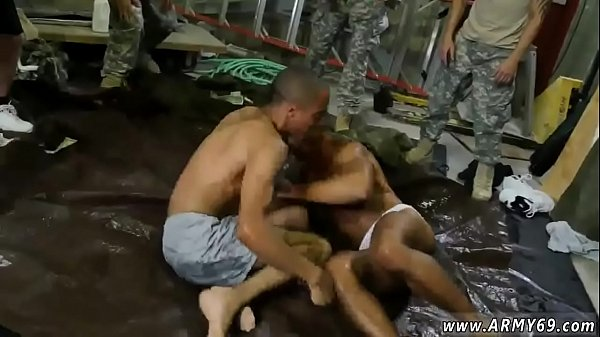 Army, More