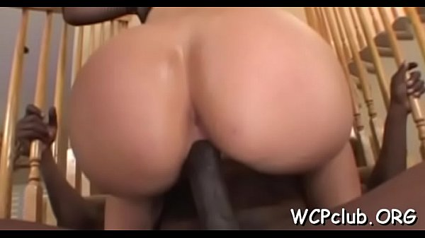 Young, Hot wife, Pron xxx, Hot boobs