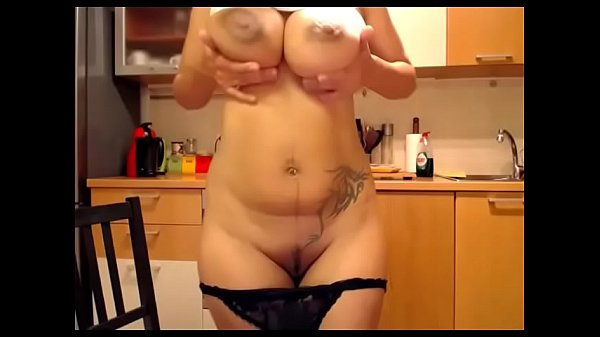 Pregnant, Huge pussy