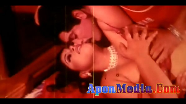 Indian aunty, Song, Pussy mom, Moms sex, Indian mom sex
