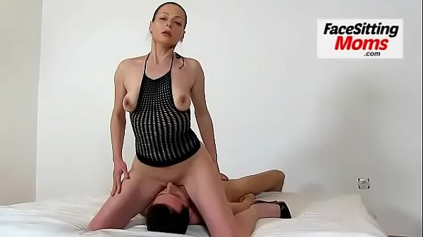 Grandmother, Lady boy, Old lady, Grandmother sex, Boy with mom, Old mature