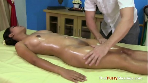 Asian, Young, Thai, Asian massage, Happy ending, Thai massage