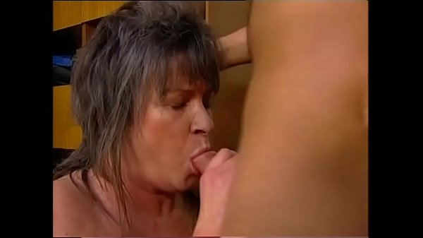 Deepthroat, Granny handjob, Granny big, Granny blowjobs, Blowjob granny