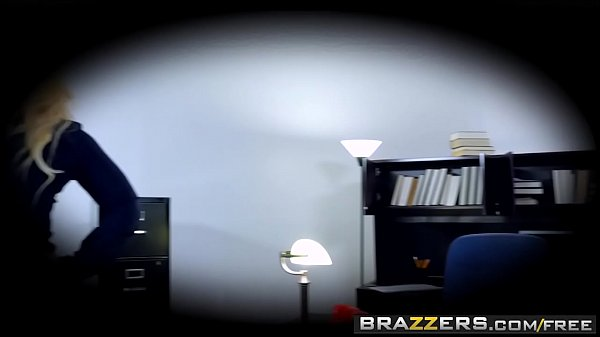 Brazzers moms, Fake mom, Brazzers milf