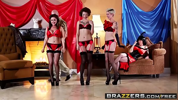 Brazzers mom, Mom anal, Brazzers moms, Mom and mom, Fake mom, Brazzers milf