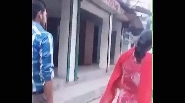 Indian aunty, Saree, Groped, Groping, Suit, Blouse
