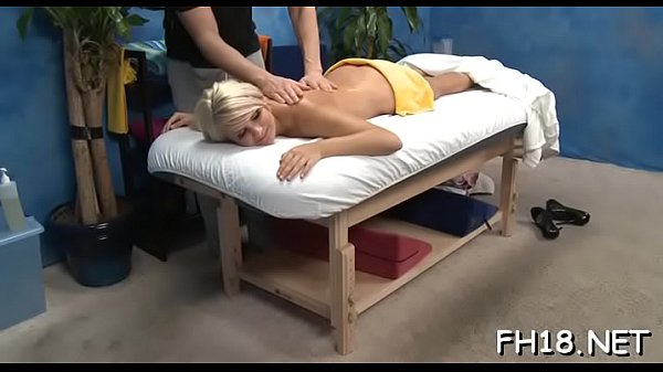 Xxx porno, Massage xxx, Real massage